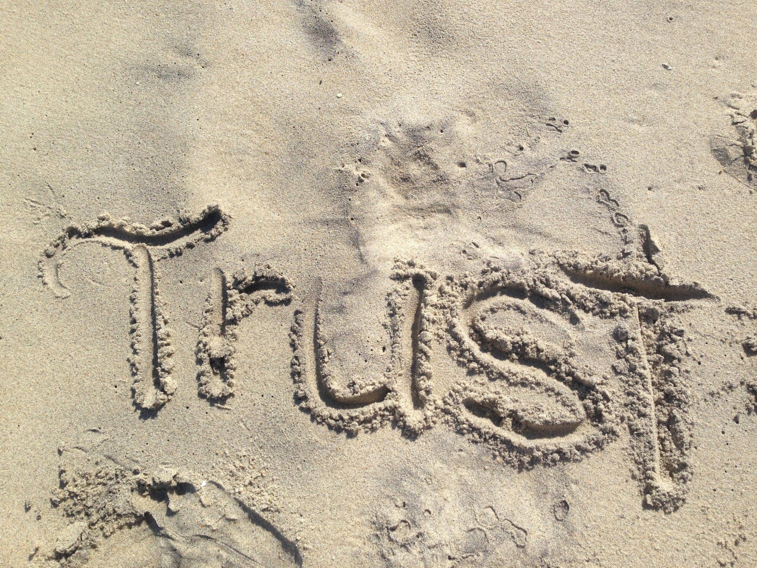 trust-1418901