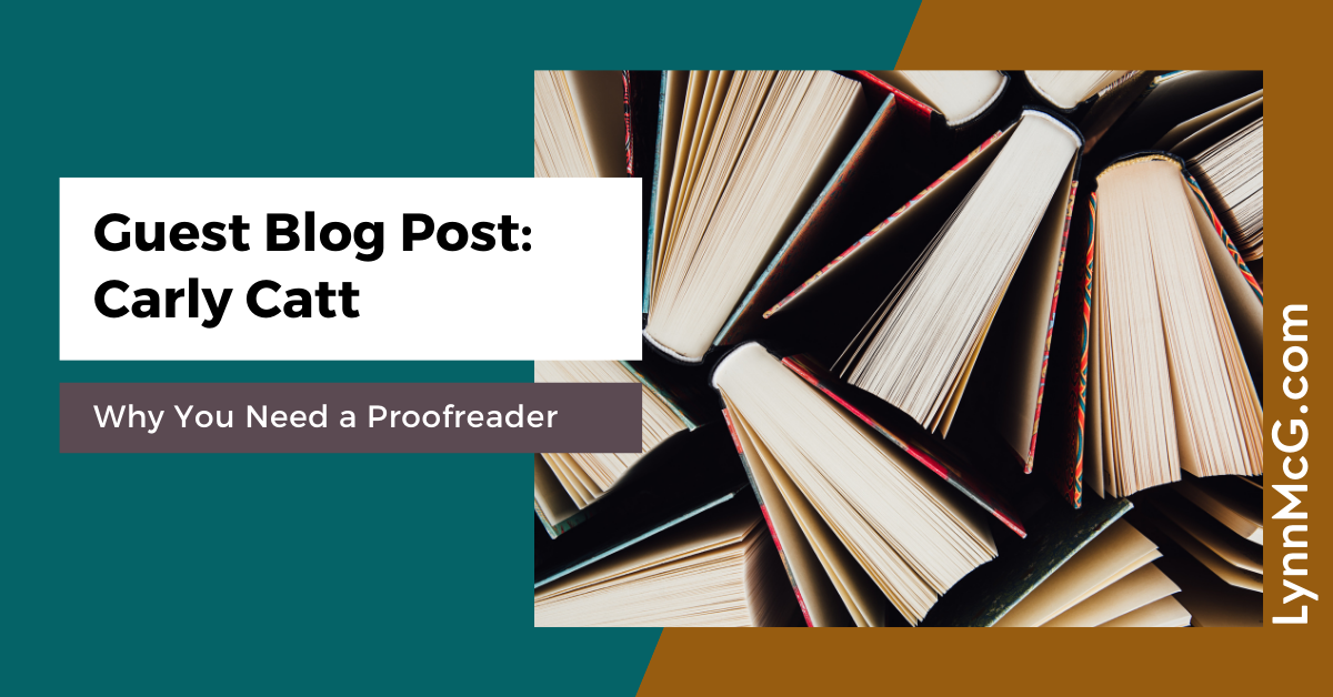 WordPress-Feature-Image-Guest-Post