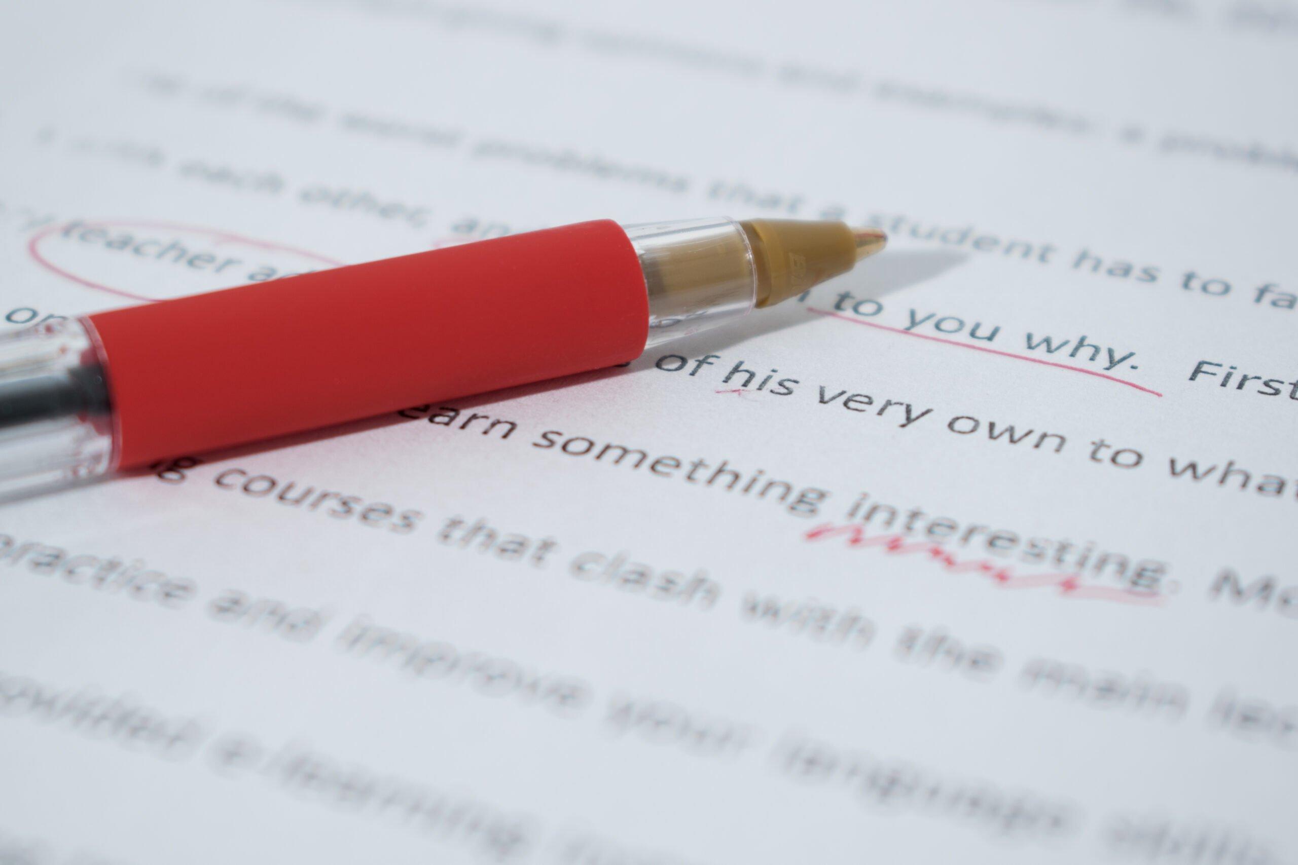 Canva-Correcting-Proof-Paper-Correction-Correct-Mistake