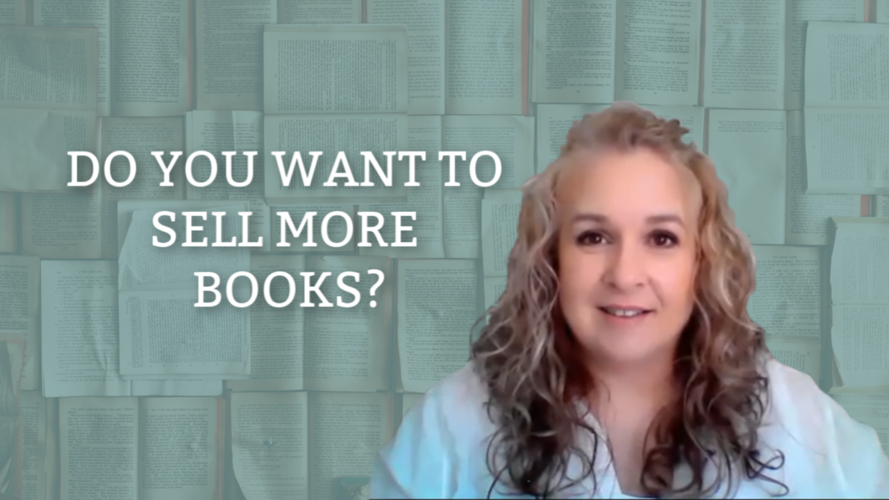 DO-YOU-WANT-TO-SELL-MORE-BOOKS_