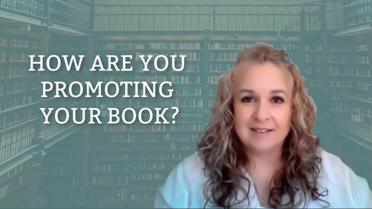 How-Are-You-Promoting-Your-Book