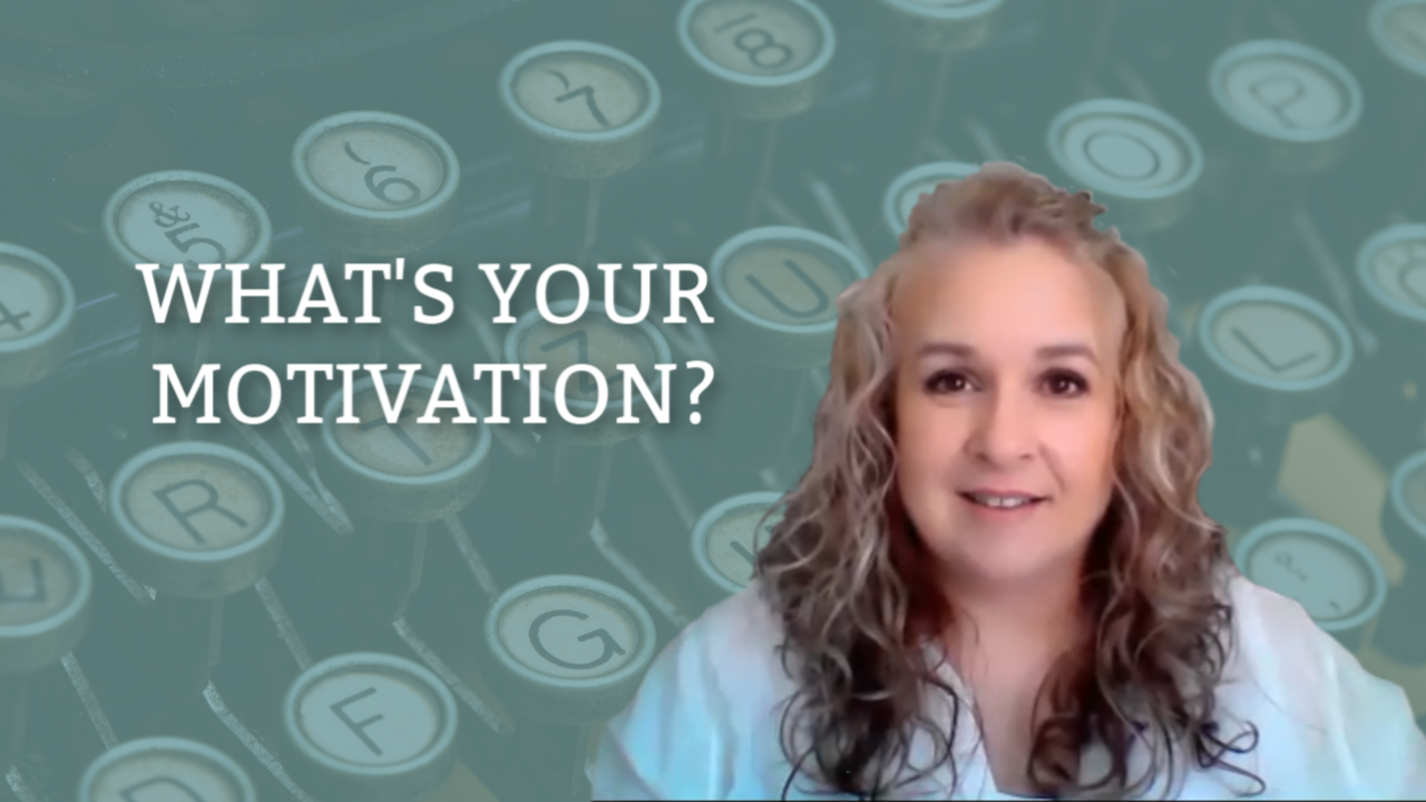 WHATS-YOUR-MOTIVATION_-