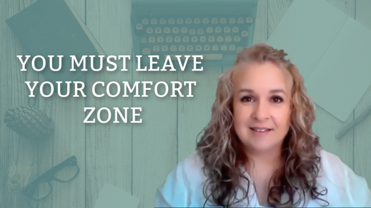 YOU-MUST-LEAVE-YOUR-COMFORT-ZONE