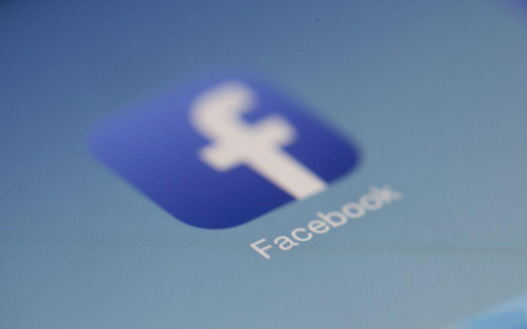 Facebook Profile or Page?
