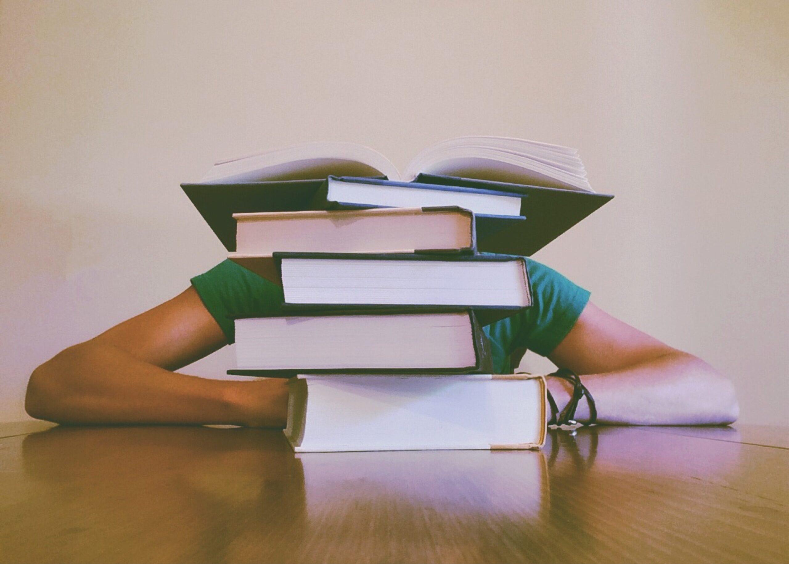 adult-blur-books-close-up-261909-scaled
