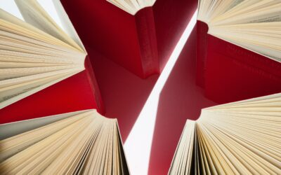 Nail That Holiday Book Promotion