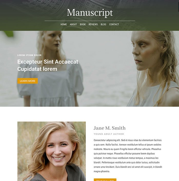 preview-manuscript