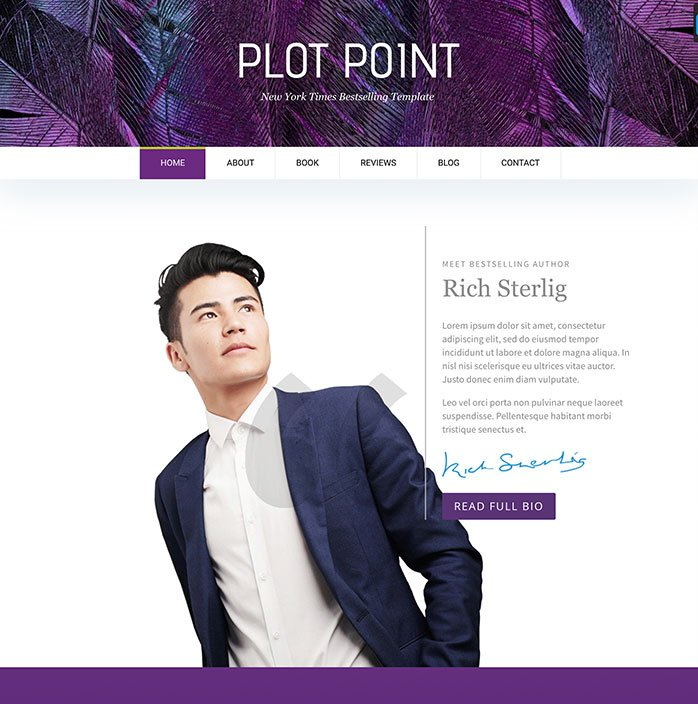 preview-plotpoint