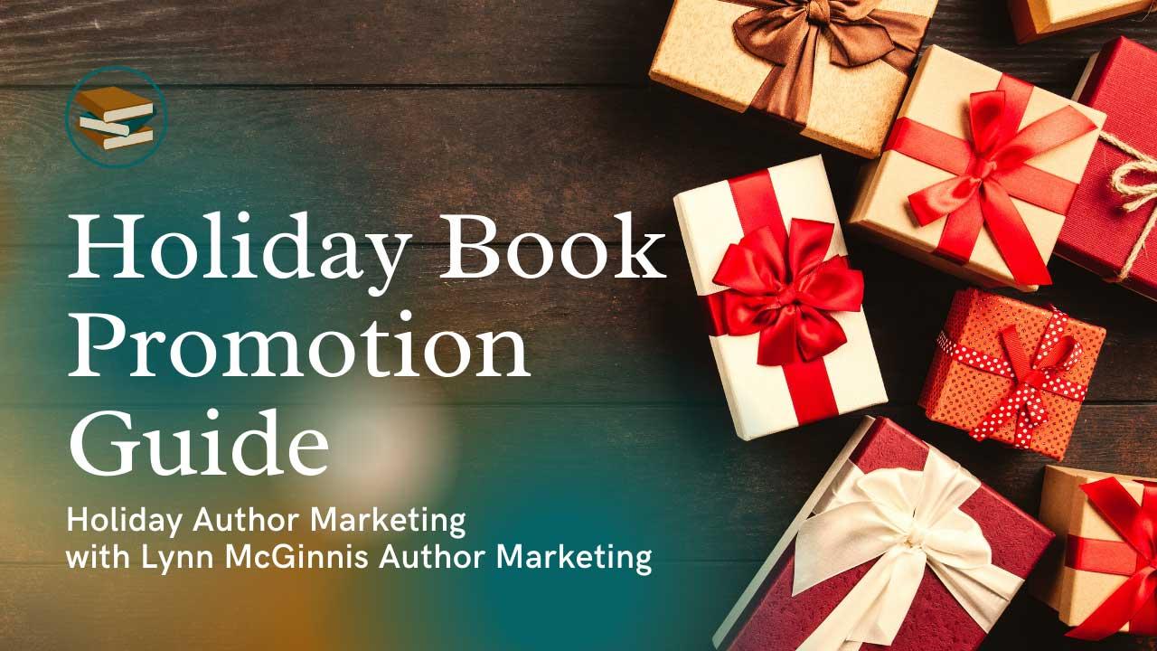 holidaybookpromotionguide